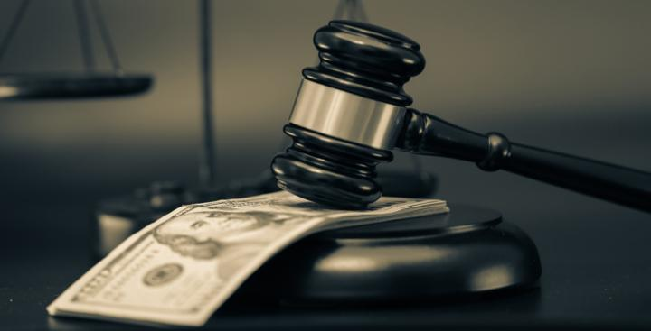 Structured Settlement Company Warnings